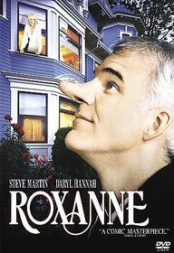 Roxanne - (Region 1 Import DVD)