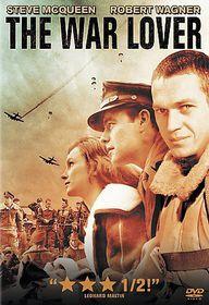 War Lover - (Region 1 Import DVD)