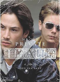 My Own Private Idaho (Region 1 Import DVD)