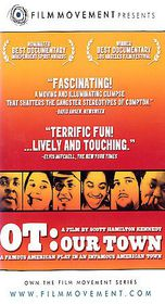 Ot:Our Town - (Region 1 Import DVD)