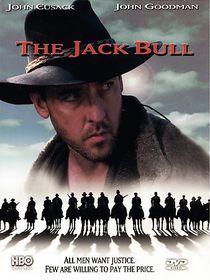 Jack Bull - (Region 1 Import DVD)