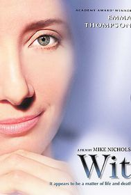 Wit (Region 1 Import DVD)