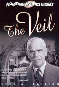 Veil - Special Edition - (Region 1 Import DVD)