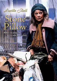 Stone Pillow - (Region 1 Import DVD)