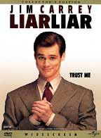 Liar Liar - Collector's Edition - (Region 1 Import DVD)