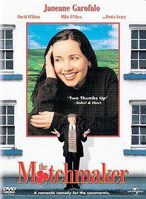 Matchmaker (Region 1 Import DVD)