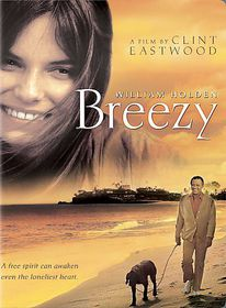 Breezy - (Region 1 Import DVD)