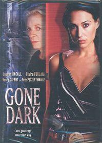 Gone Dark - (Region 1 Import DVD)