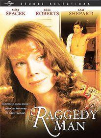 Raggedy Man - (Region 1 Import DVD)