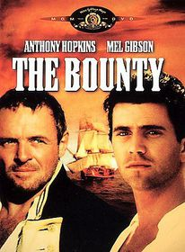 Bounty - (Region 1 Import DVD)