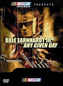 Any Given Day - (Region 1 Import DVD)