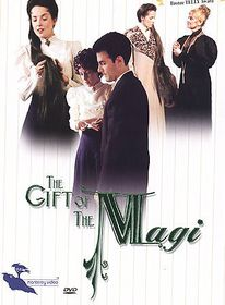 Gift of the Magi - (Region 1 Import DVD)