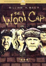 Wool Cap - (Region 1 Import DVD)