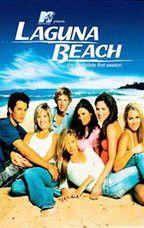 Laguna Beach: The Complete First Season (Region 1 Import DVD)