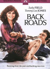Back Roads - (Region 1 Import DVD)