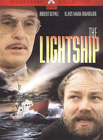 Lightship - (Region 1 Import DVD)