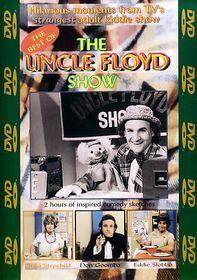 Uncle Floyd - (Region 1 Import DVD)