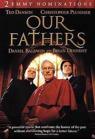 Our Fathers - (Region 1 Import DVD)