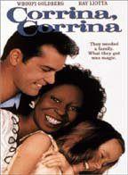 Corrina Corrina - (Region 1 Import DVD)