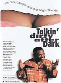 Talkin' Dirty After Dark - (Region 1 Import DVD)