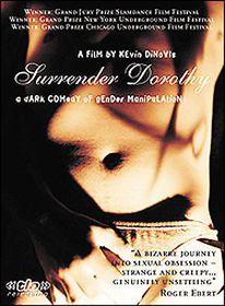 Surrender Dorothy - (Region 1 Import DVD)