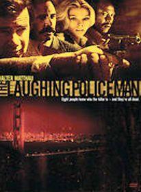 Laughing Policeman - (Region 1 Import DVD)