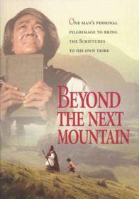 Beyond The Next Mountain (DVD)