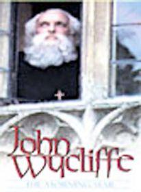 John Wycliffe: Morningstar - (Region 1 Import DVD)