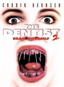 Dentist 2 - (Region 1 Import DVD)