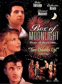 Box of Moonlight (Region 1 Import DVD)