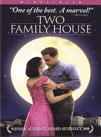Two Family House - (Region 1 Import DVD)