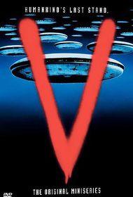 V:Original Miniseries - (Region 1 Import DVD)