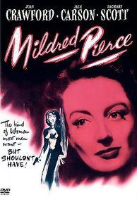 Mildred Pierce - (Region 1 Import DVD)