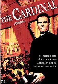 Cardinal - (Region 1 Import DVD)