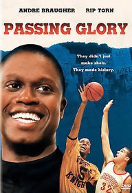 Passing Glory - (Region 1 Import DVD)