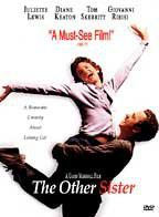 Other Sister - (Region 1 Import DVD)