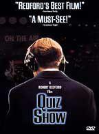 Quiz Show - (Region 1 Import DVD)