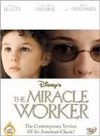 Miracle Worker - (Region 1 Import DVD)