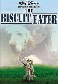 Biscuit Eater - (Region 1 Import DVD)