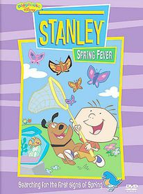 Stanley:Spring Fever - (Region 1 Import DVD)