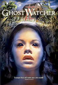 Ghost Watcher II - (Region 1 Import DVD)