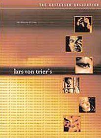 Element of Crime - (Region 1 Import DVD)