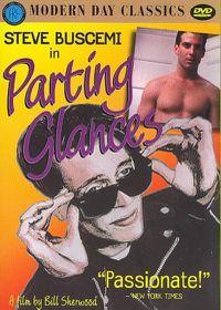 Parting Glances - (Region 1 Import DVD)