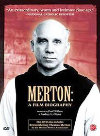 Merton:Film Biography - (Region 1 Import DVD)