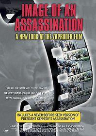 Image of an Assassination:New Look - (Region 1 Import DVD)