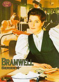 Bramwell Series 4 - (Region 1 Import DVD)