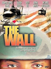 Wall - (Region 1 Import DVD)