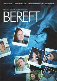 Bereft - (Region 1 Import DVD)
