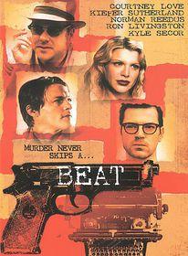 Beat - (Region 1 Import DVD)