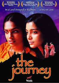 Journey (Sancharram) - (Region 1 Import DVD)